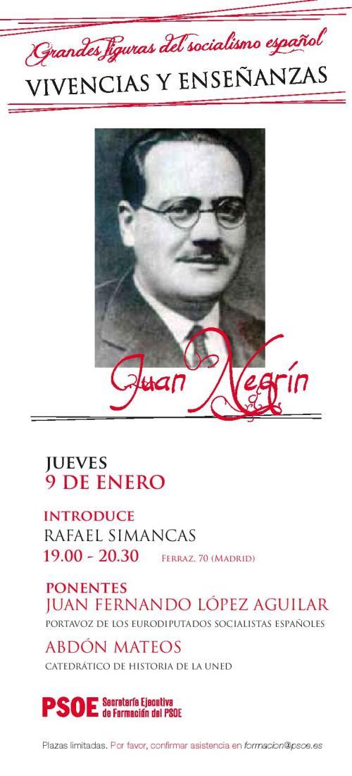 Escula de la Memoria 09_Juan Negrín 09-01-2014-page-001